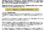 【プレスリリース】日本初!相続開始後のライセンス!4月2日(月)認定事業を開始