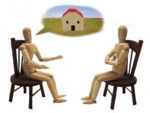 相続人にする相続分の譲渡ってどういう意味?